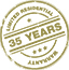 stempel_30years_GOLD